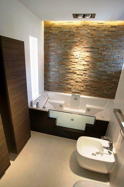 Pin auf Badezimmer modernisierung