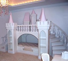 Disney Princess Bed Google Search