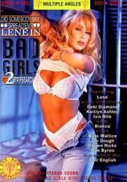 Bad girl strip search images 6