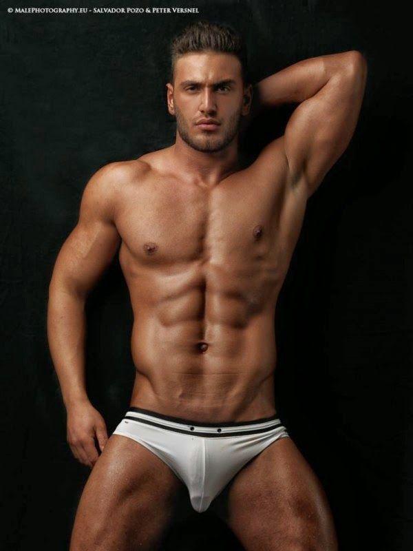 calciatori gay porno video porno gay escort