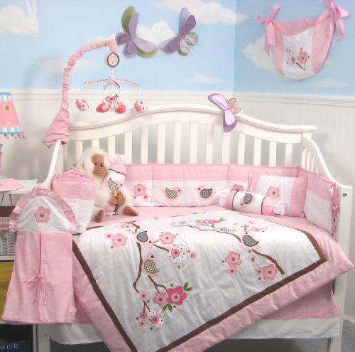 Imagen relacionada | quilts | Pinterest | Cosas de bebe, Cuarto bebe ...