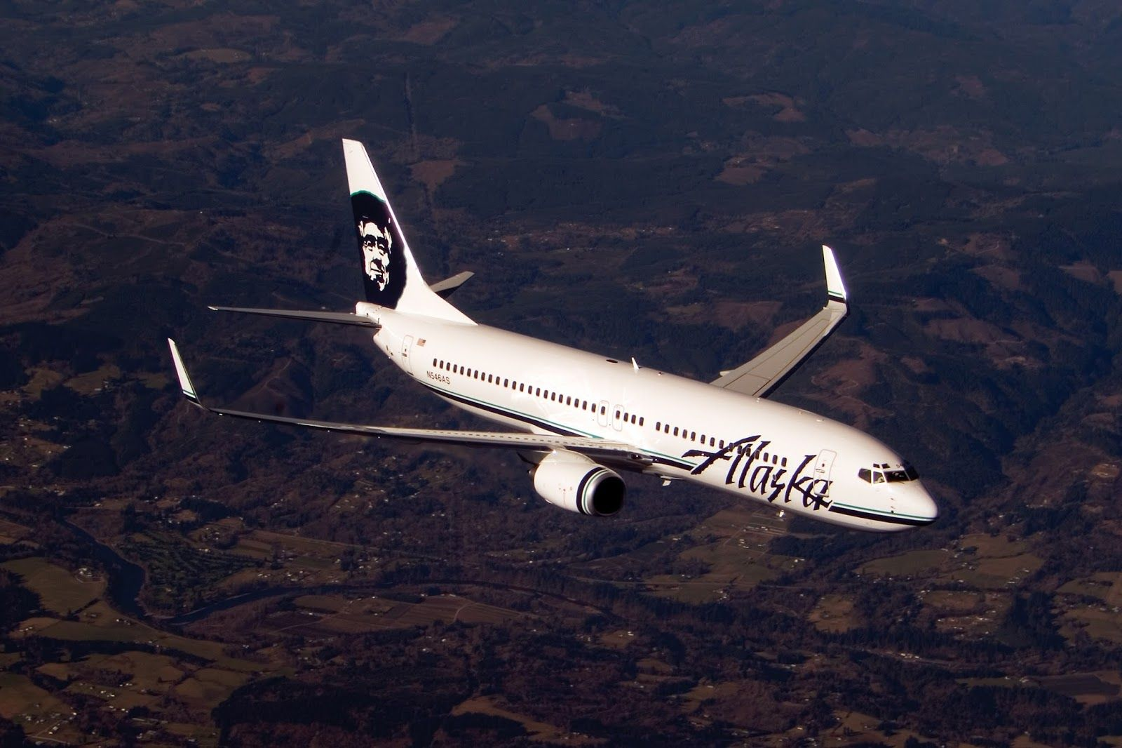 Register by September 7th!   Fly Emirates and Earn Double or Triple Miles on Alaska Air