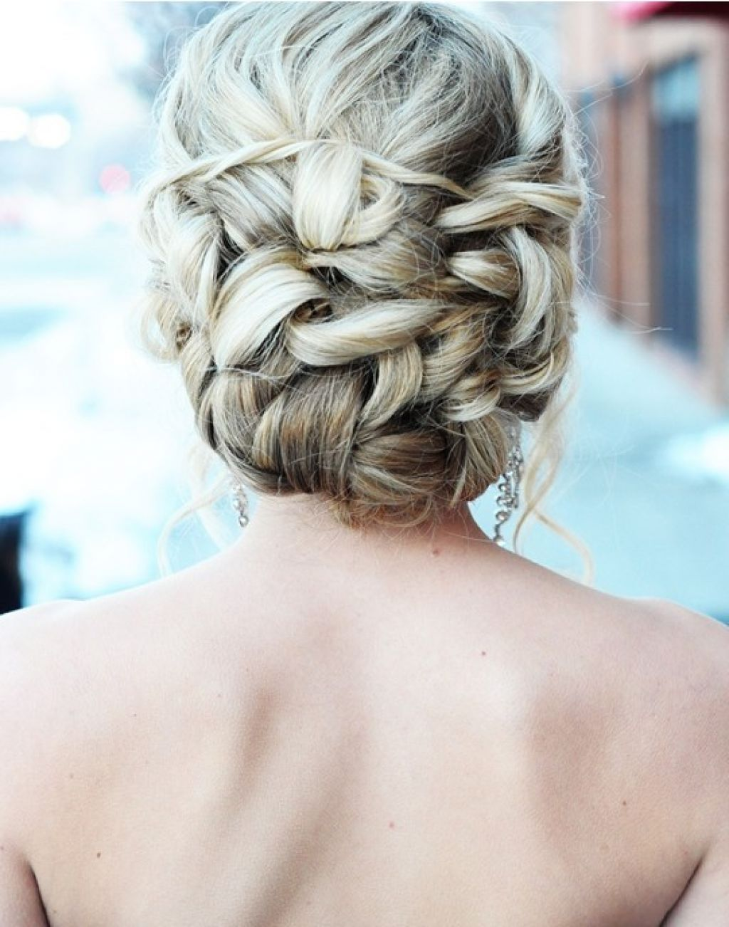 Updo hairstyles formal updo hairstyles for prom formal updo long