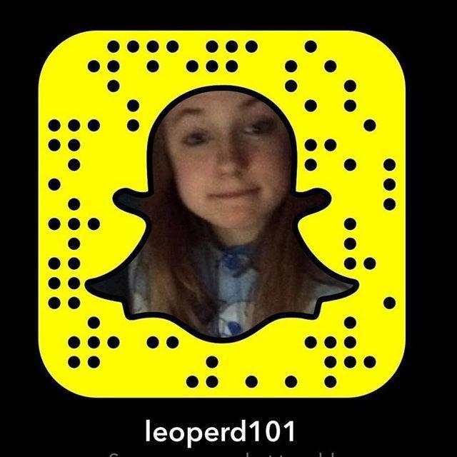Snapcodes Snapchat Snapchat Usernames Snapchat Codes Snapchat