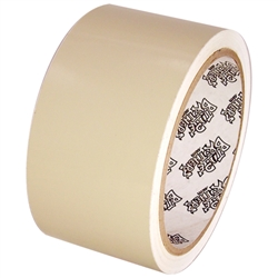 Tape Planet 3 Mil 2 X 10 Yard Roll Sand Outdoor Vinyl Tape Planets Adhesive Vinyl Small Letters