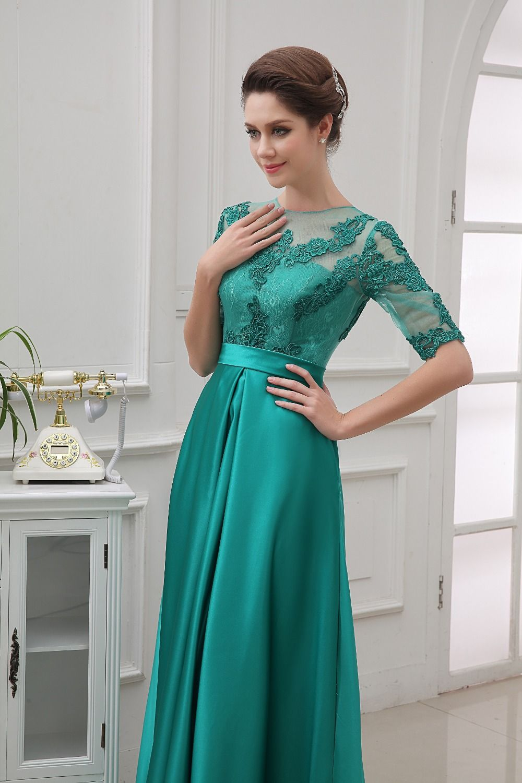 Ambur dress by Atelier Ivoire www.atelierivoire.bg | Atelier Ivoire ...
