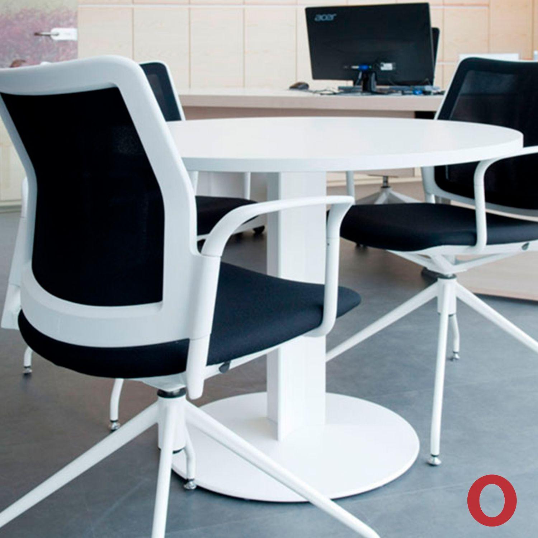 Mobiliario Elegante Furniture Home Decor Dining Chairs