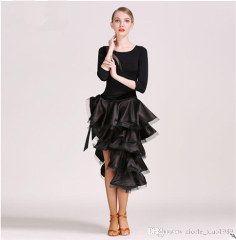194c5b90c1b3 Image result for rumba dancing dress | Rhumba inspiration | Dance ...