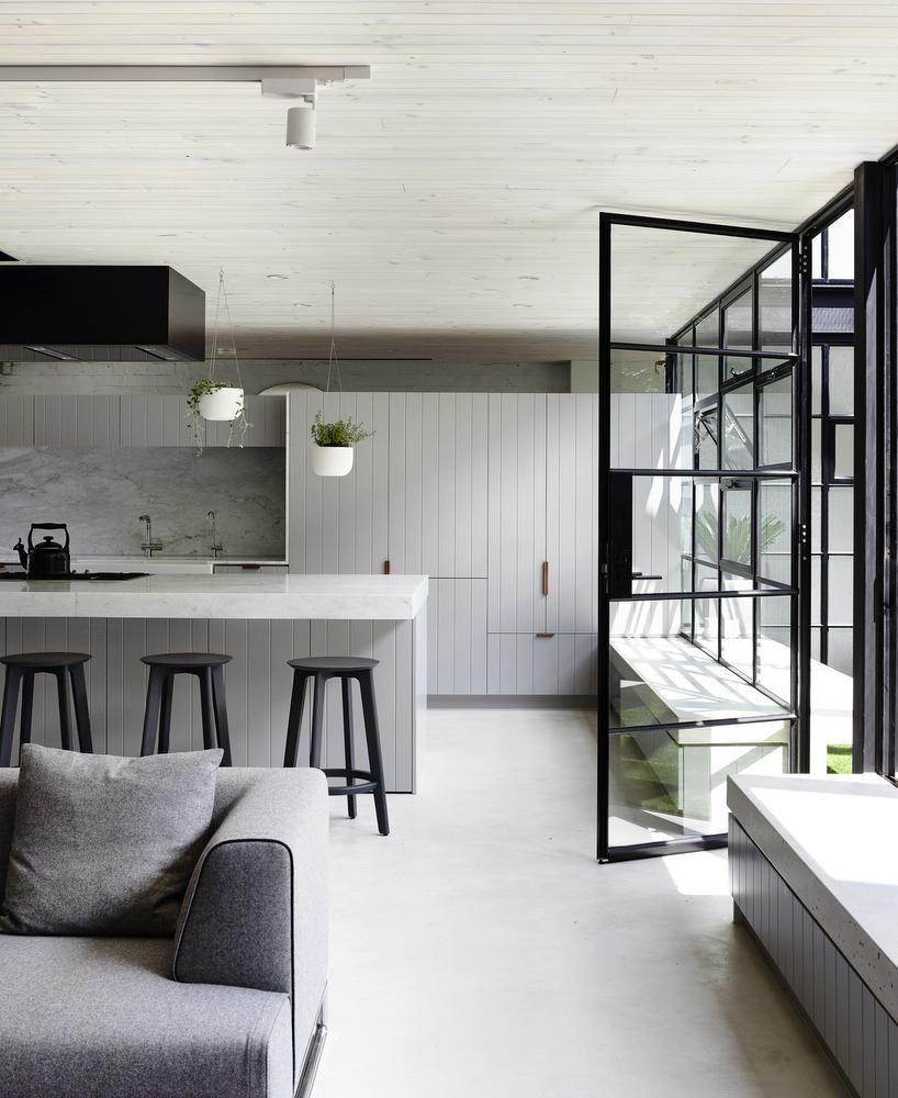 2016 Australian Interior Design Awards announced in Sydney - The ...