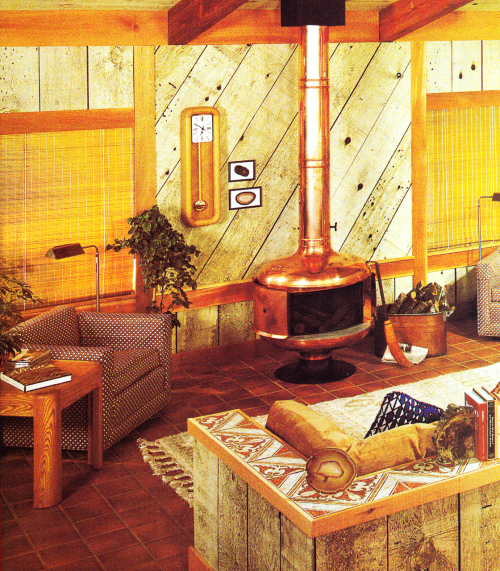 1970s Living Room In 2019 70s Home Decor 70s Decor 1970s