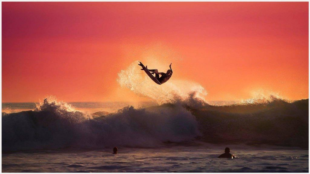 Surfing Wallpaper Surfing Wallpaper Surfing Wallpaper