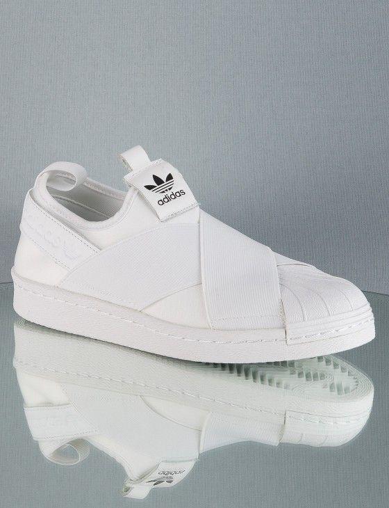 adidas Schuhe: Sneaker und Slipper Damen online bestellen