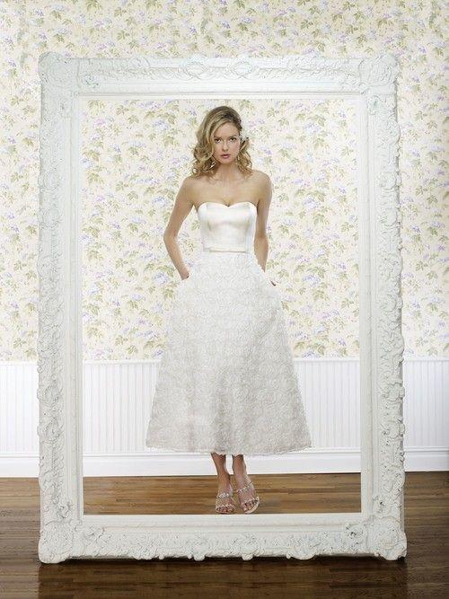 kostprijs trouwkleed