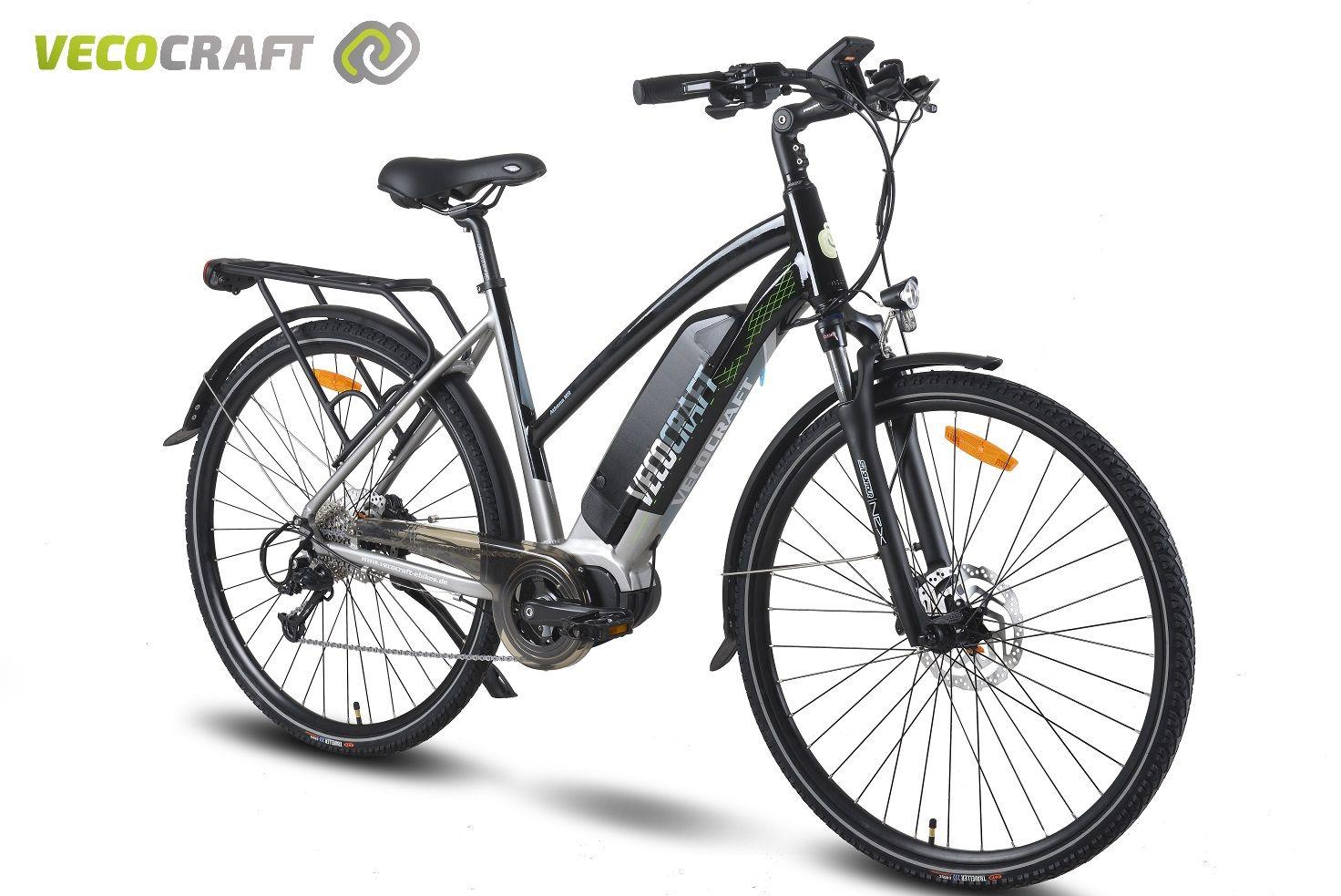 Mit Dem Athena M9 Entscheiden Sie Sich Fur Ein Klassisches Citybike Das Ihnen Jede Fahrt Mit Seinem Mittelmotor Erleichtern Mochte Das S Fahrrad Fahren Motor