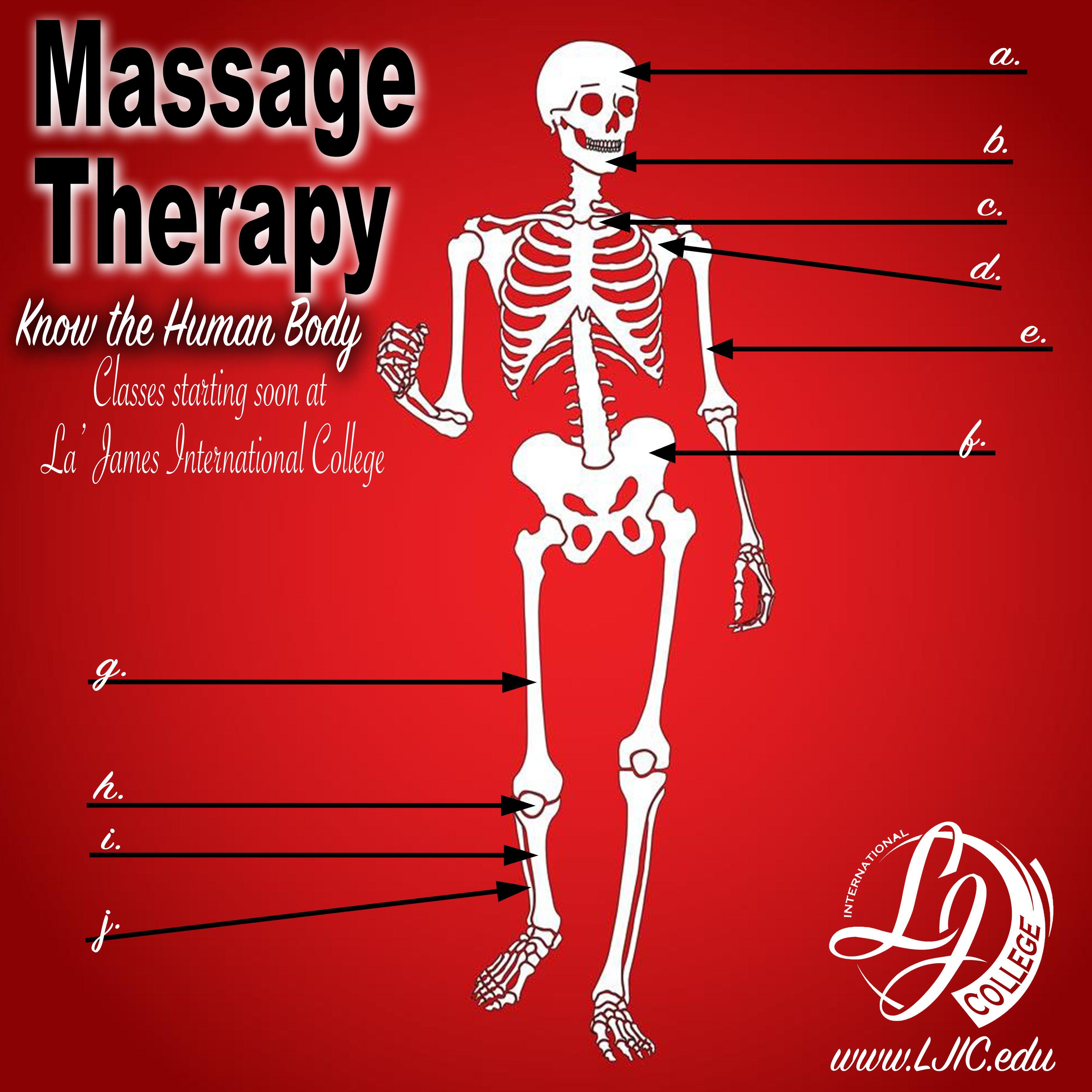 Massage Therapy Program på Ljic Pinterest Massage-9039