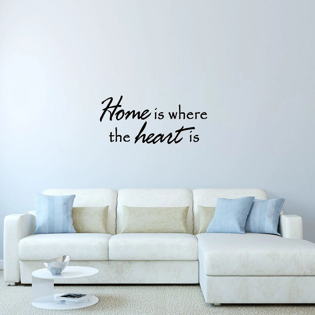 10 Best Living Room Decoration With Beautiful Wall Quote Ideas Vinyl Wall Wall Decals Vinyl Wall Decals