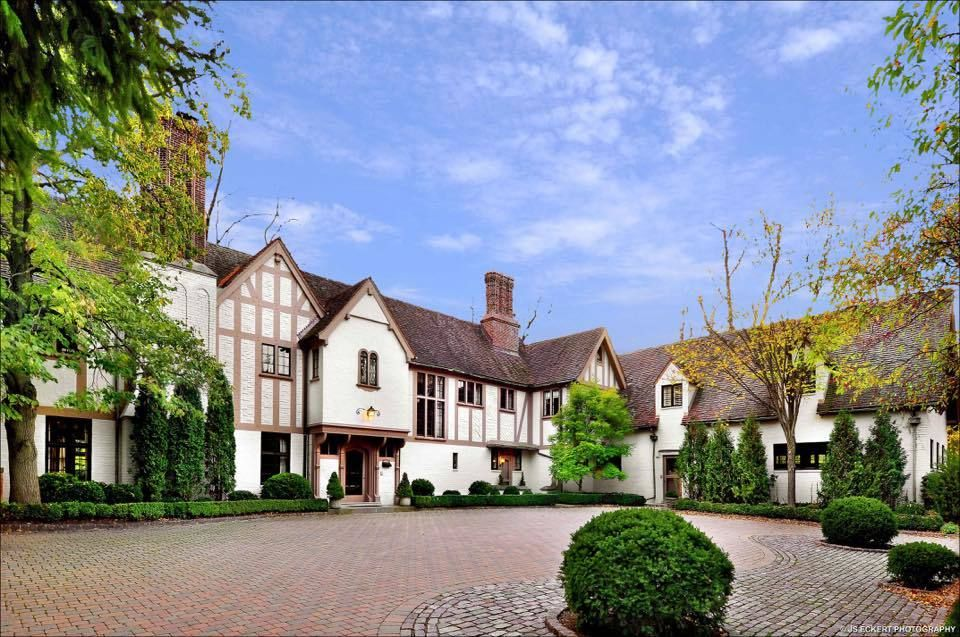 2015 lake forest showhouse gardens starting april 25