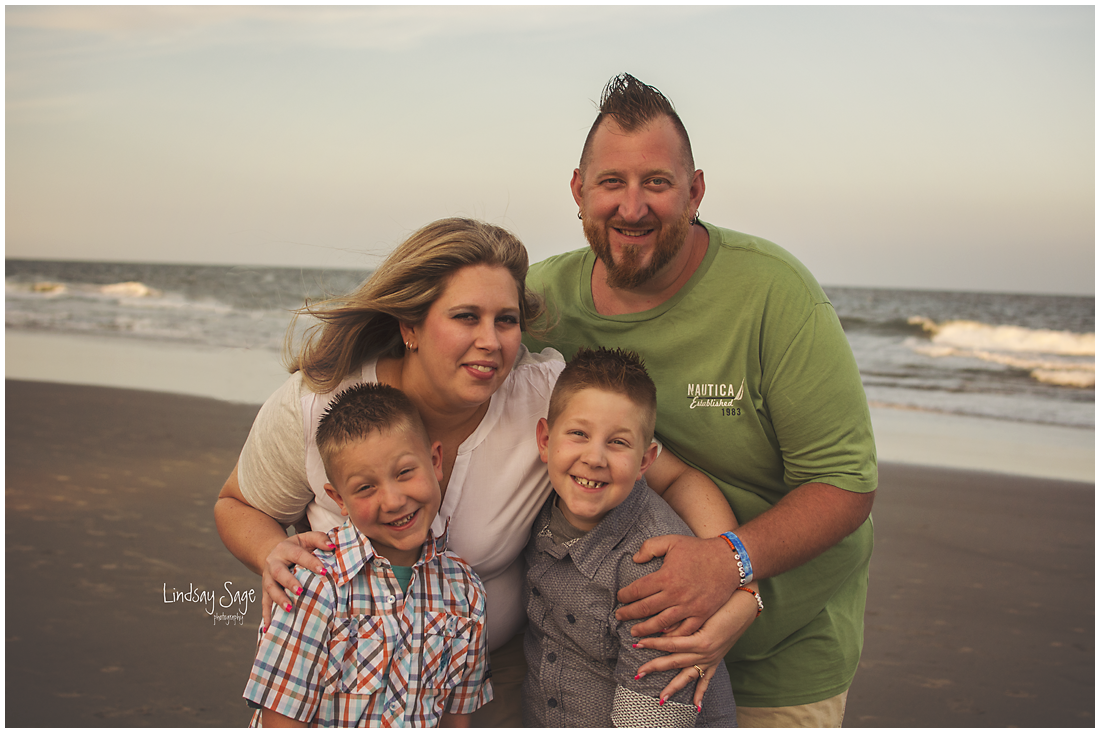 Lindsay Sage Photography, wadsworth photography, myrtle beach photography, myrtle beach, family photography
