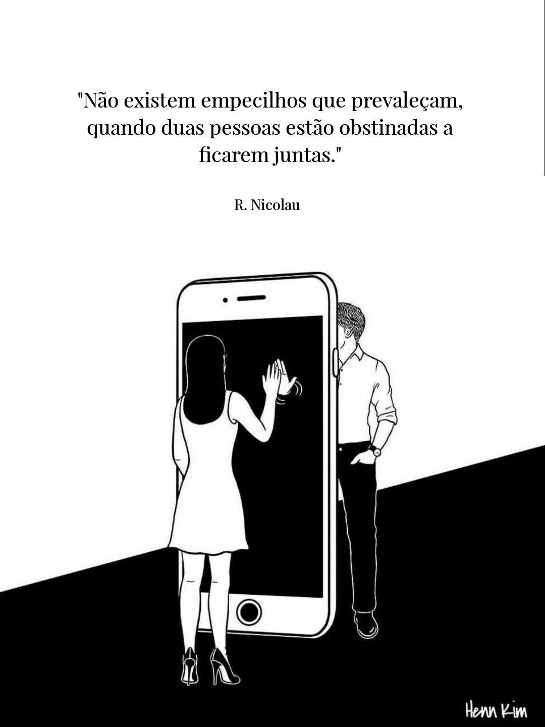 Obstáculos Frases Pinterest