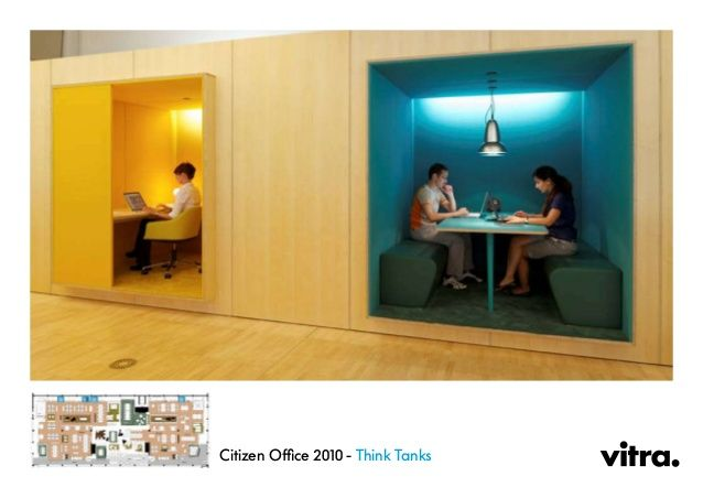 Think Tank Office Ideas Mobilier Restaurant Aménagement Bureau Mobilier Bureau