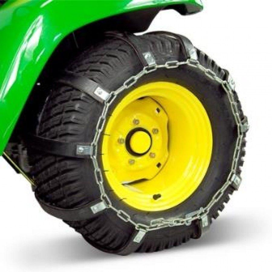 Pin On John Deere Lawn Mower Attachments