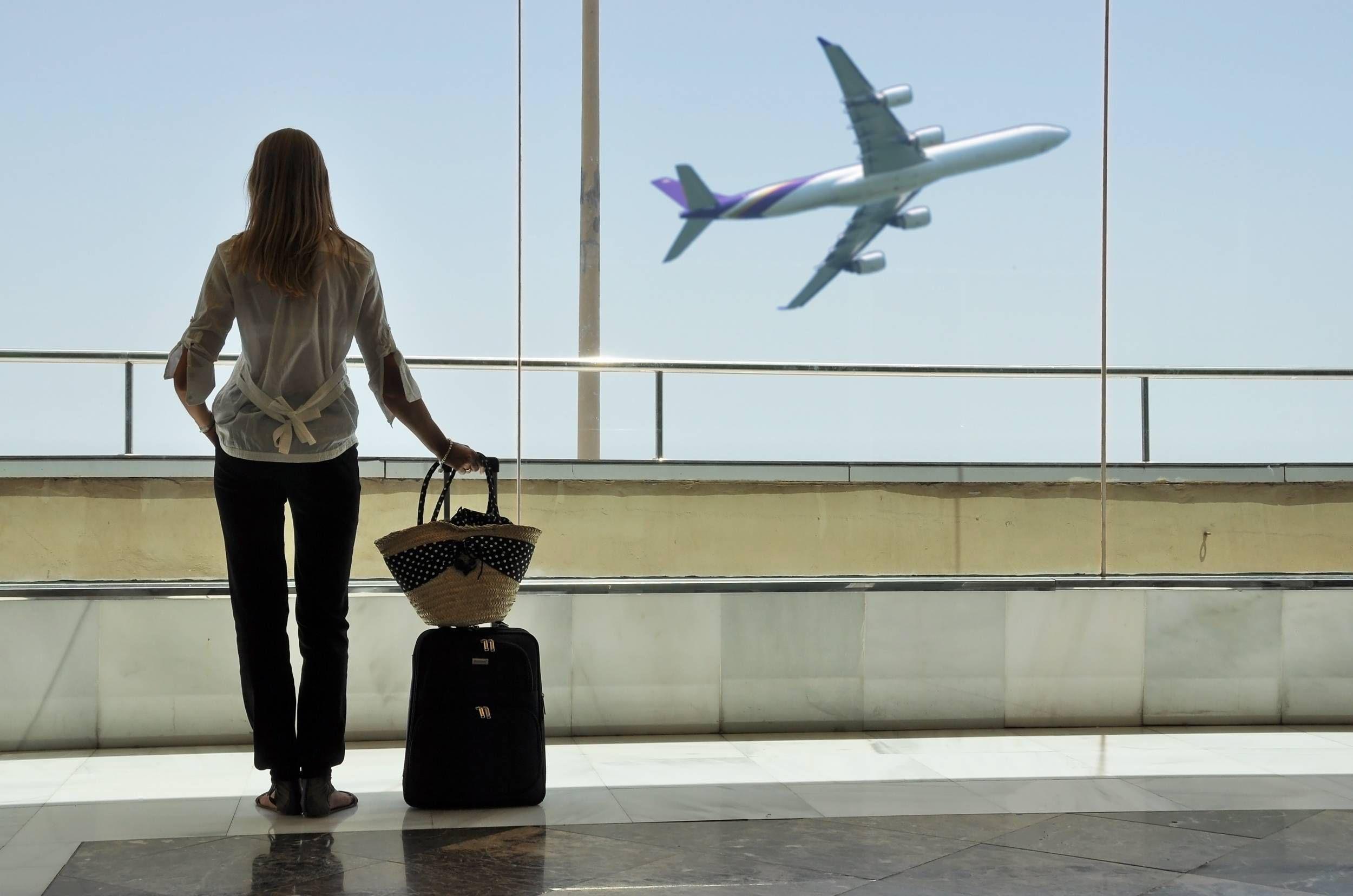 [Bon plan] Envolez-vous vers New York pour 129 € avec Wow Air
