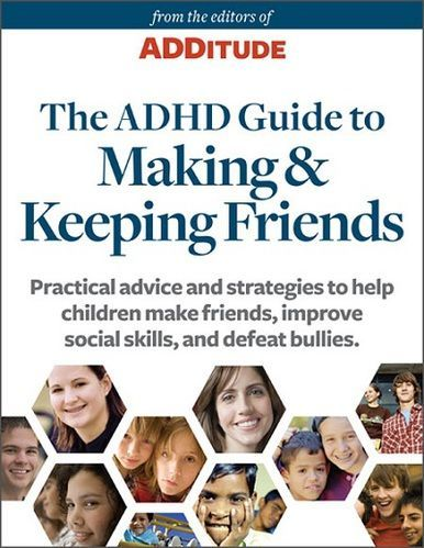 Students With Adhd At Risk For >> Genius Drops Focus Vitamins For Kids Adhd Adhd Adhd Kids Adhd Help