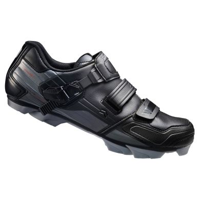 Shimano Xc1n Spd Shoes Cycling Shoes Women Mountain Bike Shoes