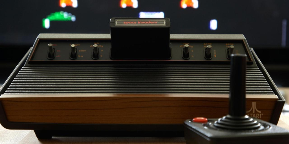 The mysterious origins of an uncrackable video game