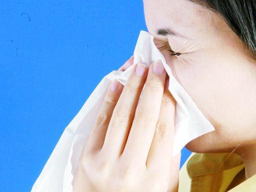Falta de olfato podría predecir Alzheimer -...