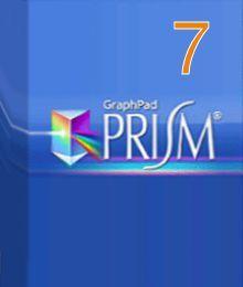 graphpad prism crack download free