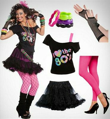 Halloween Costume 370.Pin By Tammie Tauriello On School Projects Halloween Costumes 80s