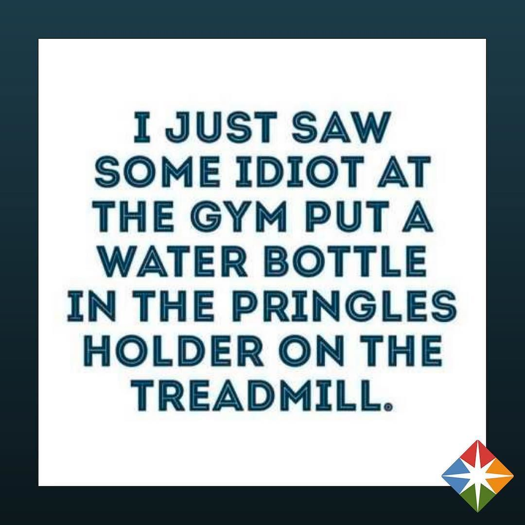 Happy Saturday Saturday Saturdaymorning Funny Quotes Workout Humor Weight Lose Motivation Quotes