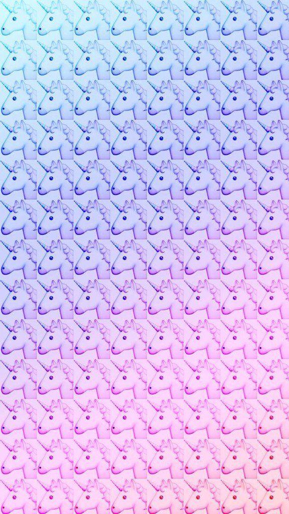 licorne fond d 39 cran recherche google fond d 39 cran pinterest licornes cran et fond ecran. Black Bedroom Furniture Sets. Home Design Ideas