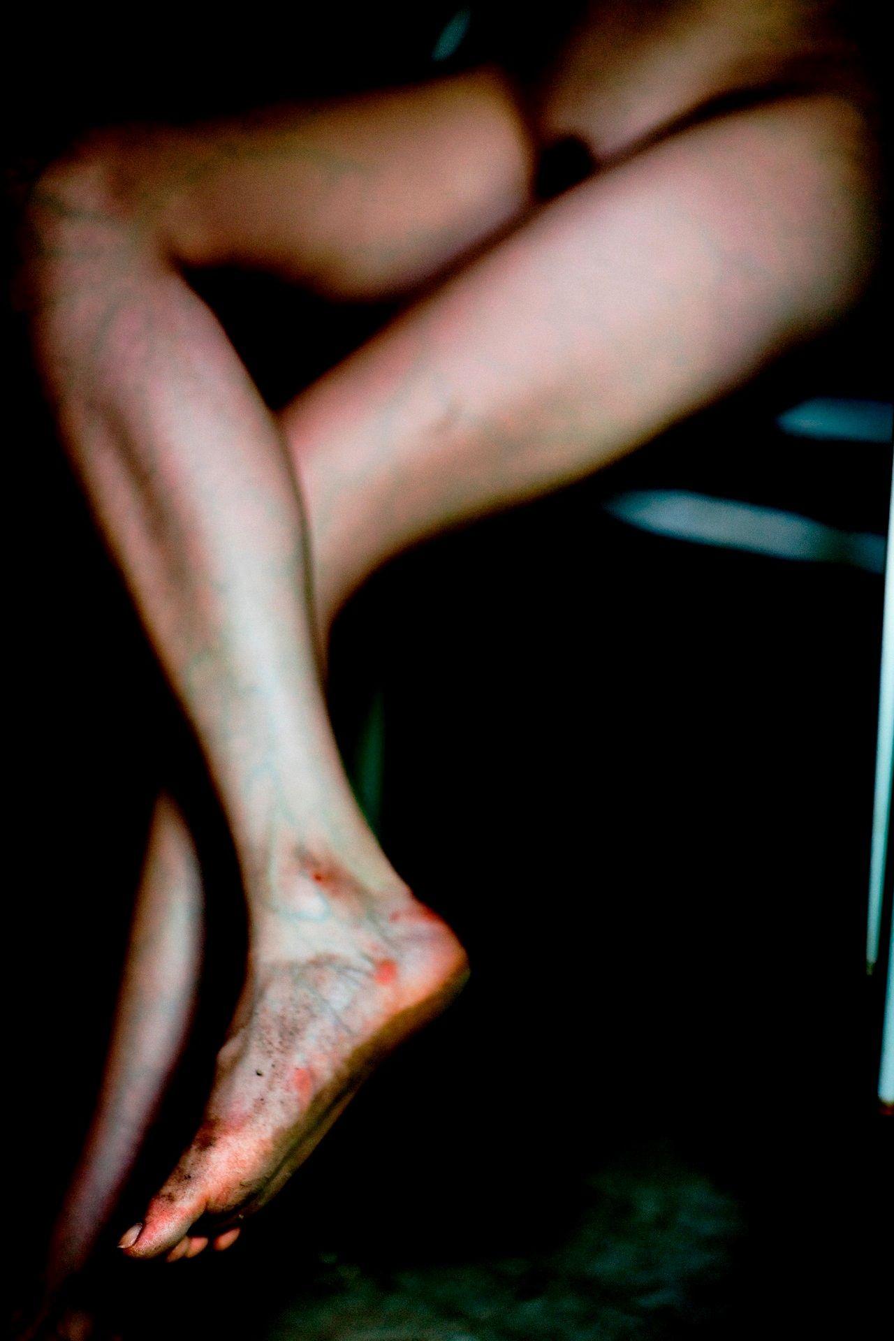 Anais pouliot by chadwick tyler hq photo shoot nudes (64 photos), Hot Celebrites fotos