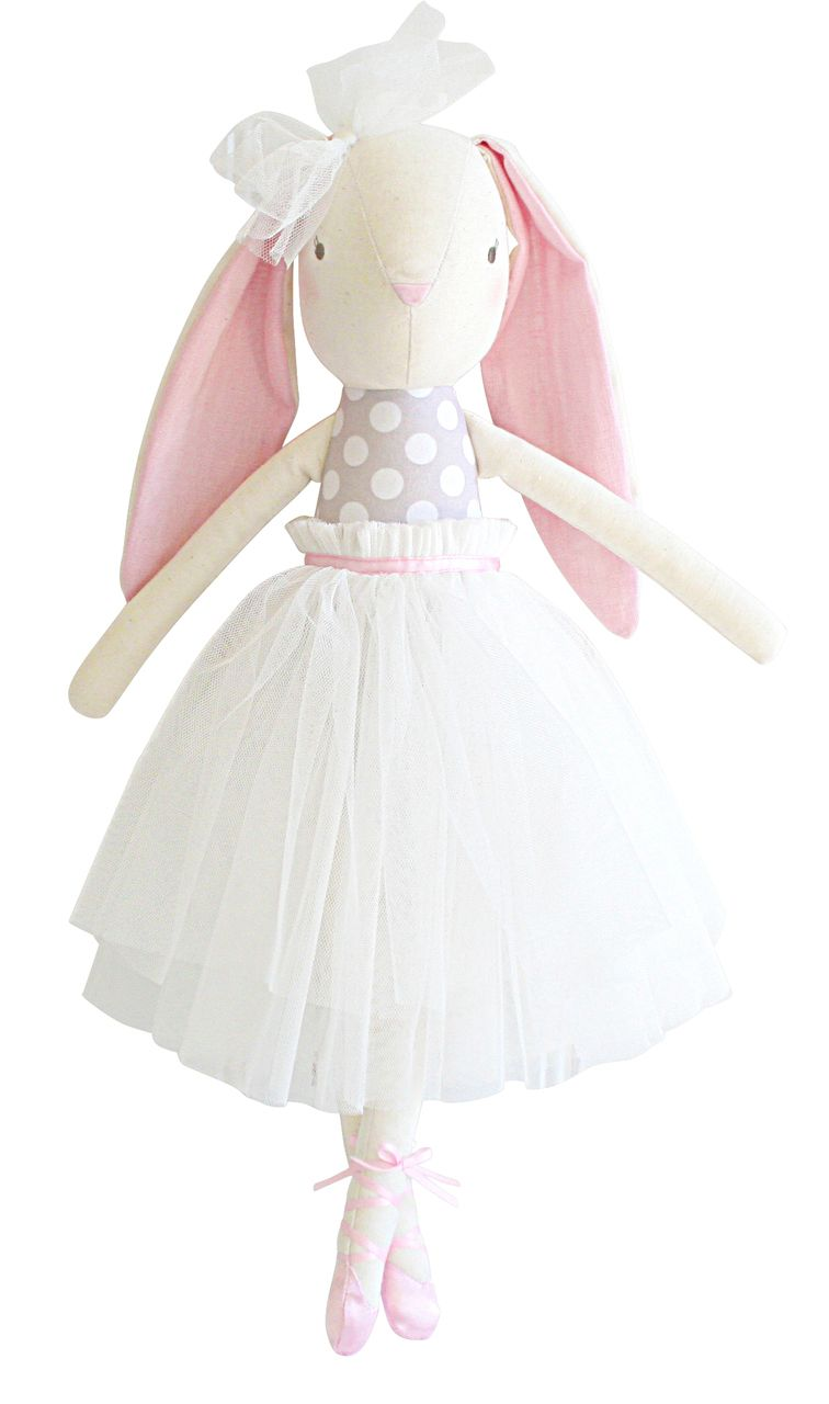 Image 1 | Animalitos muñecos | Pinterest | Bunny, Dolls y Pink