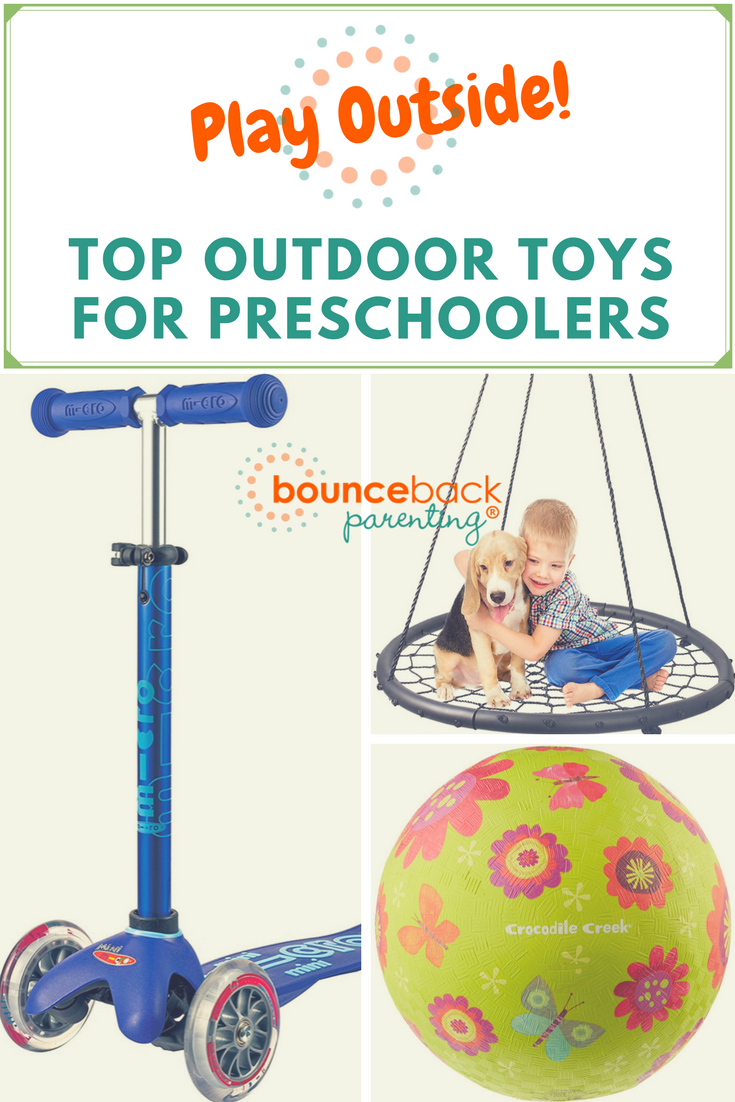 Best Outdoor Toys For 4 5 Year Olds Best Outdoor Toys Outdoor Toys Outdoor Toys For Kids