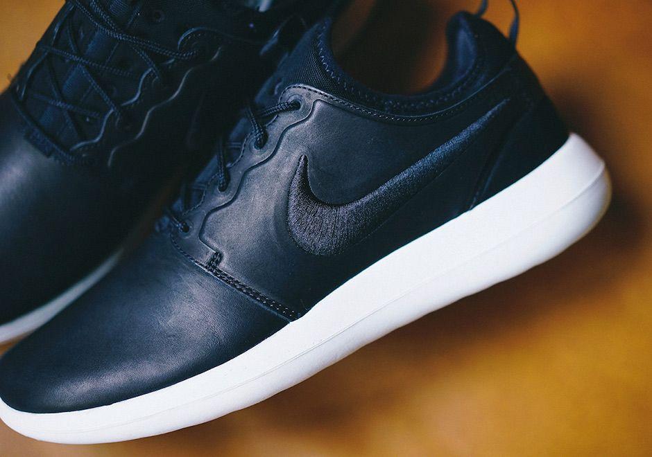 Pin On Sneakers Love 3