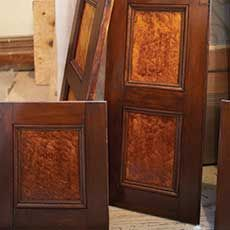 How To Refinish Wood Trim Intense From The Pros Using Varnish Instead Of