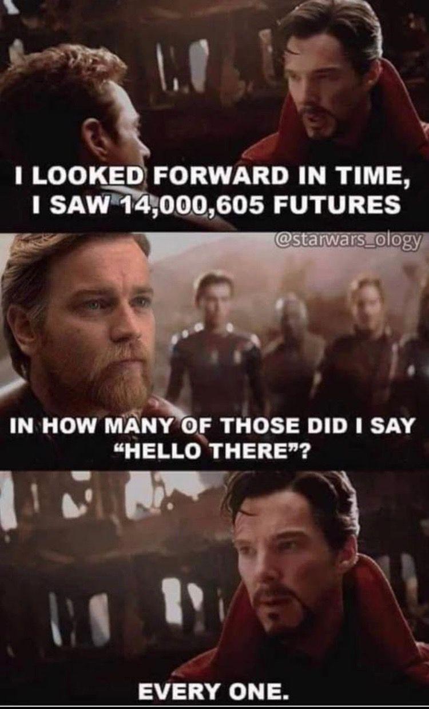 Pin By Kkottk On Marvel Star Wars Humor Star Wars Jokes Funny Star Wars Memes