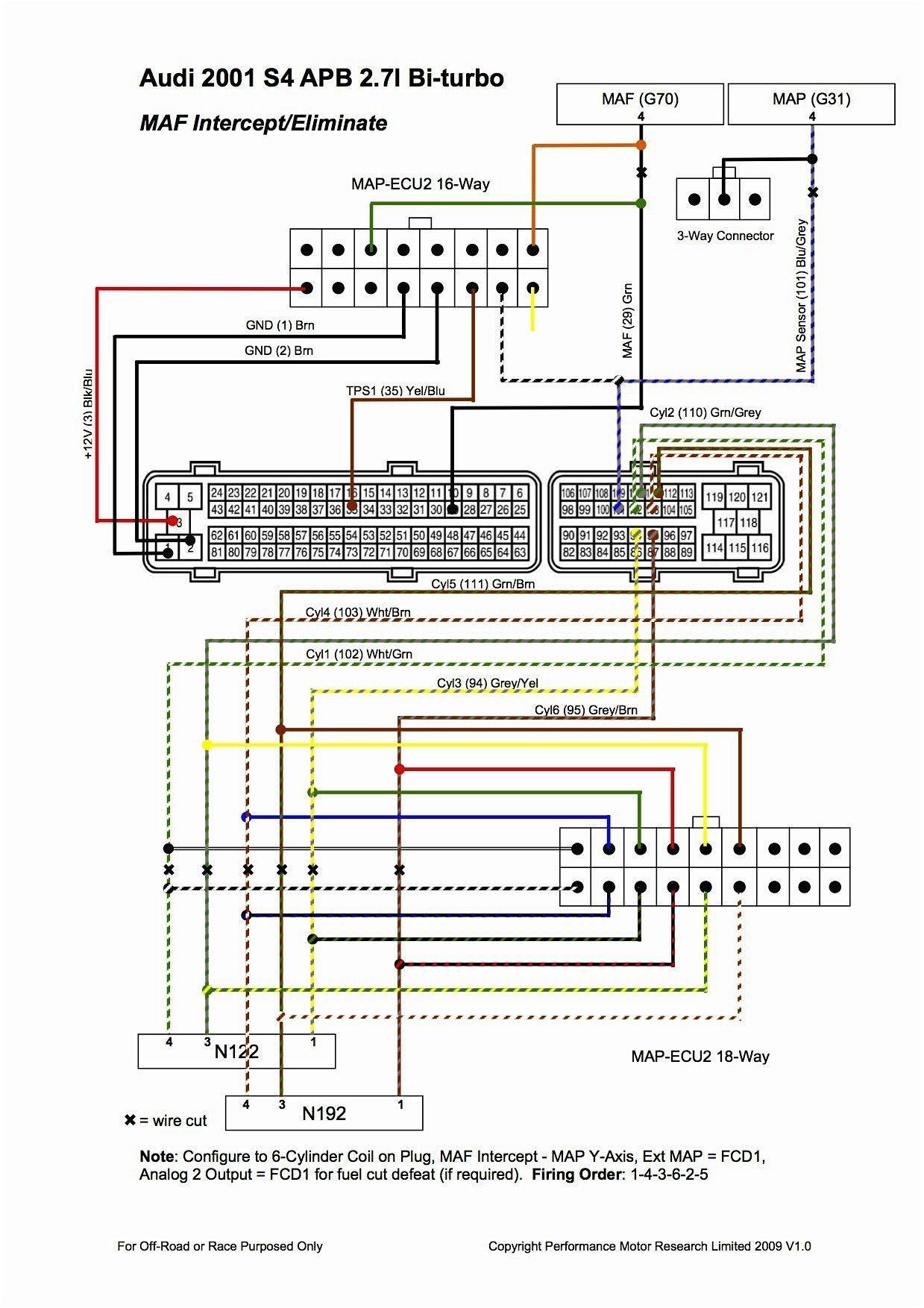 New Kenworth Ac Wiring Diagram Trailer Wiring Diagram Electrical Wiring Diagram Diagram
