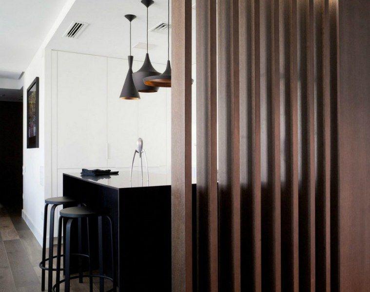 Parete Divisoria In Legno : Favori parete divisoria in legno parete divisoria legno