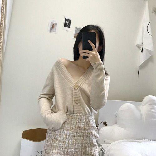 Korean Fashion Style & Instagram