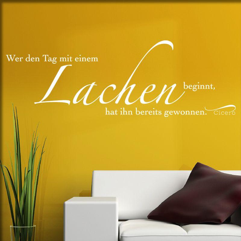 l cheln spr che 9bilder shared via slingpic be happy smile pinterest l cheln spruch. Black Bedroom Furniture Sets. Home Design Ideas