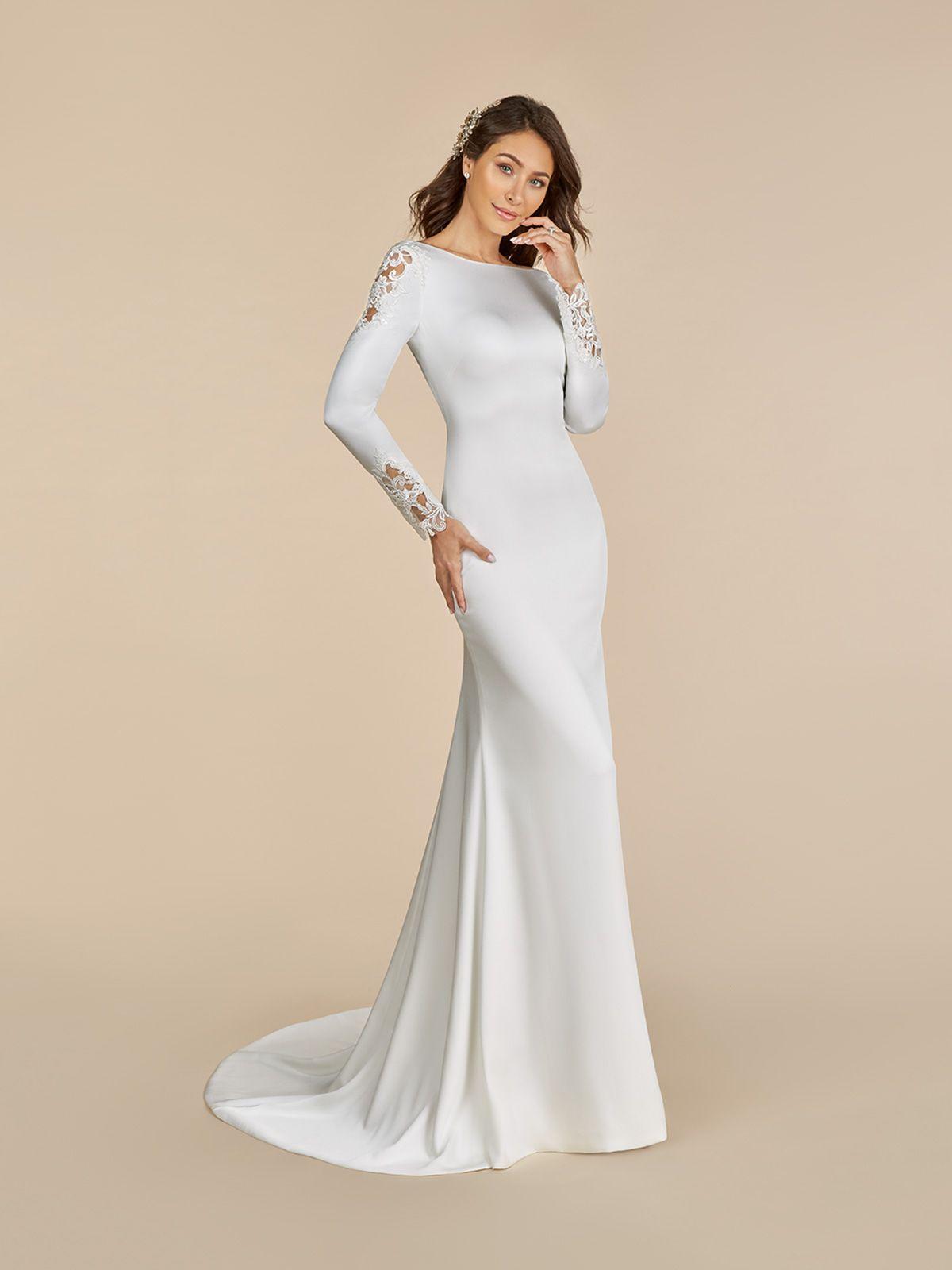 16++ Wedding dress frame ebay ideas