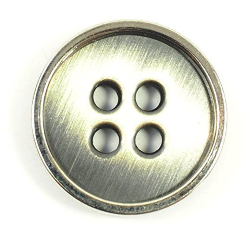 streitstones 5 Stück Metallknopf Lagerauflösung bis zu 50 % Rabatt streitstones http://www.amazon.de/dp/B00SG9L9RK/ref=cm_sw_r_pi_dp_YzY6ub17N73Z6