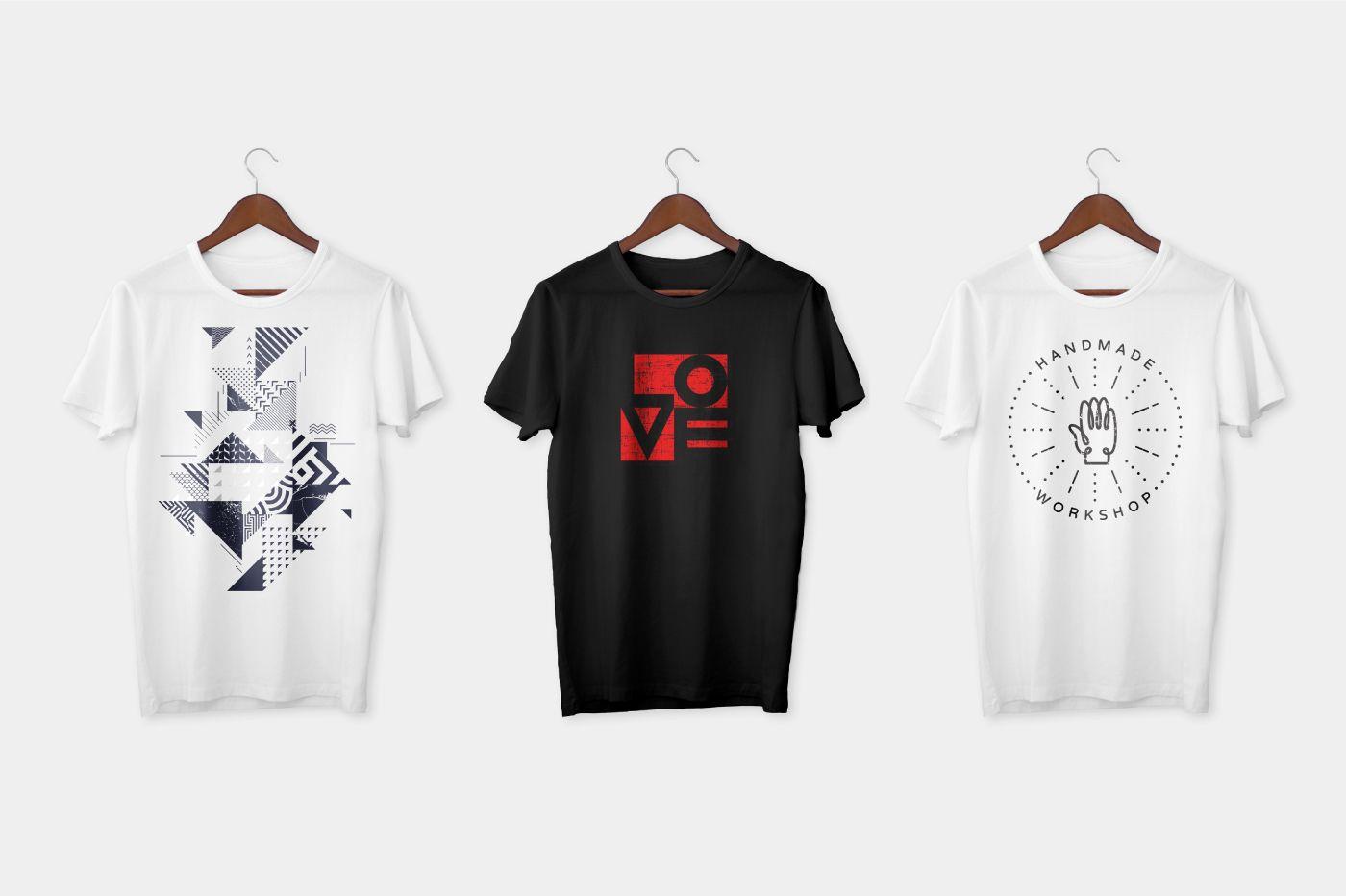 Free Photoshop T Shirt Mockup Pixelify Best Free Fonts Mockups Templates And Vectors Shirt Mockup Tshirt Mockup Clothing Mockup
