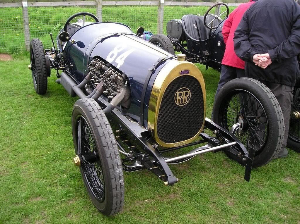 Vintage sports and racing cars pictures. - Page 22   roadsters ...