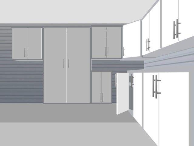 Custom Cabinet Software Cabinet Design Garage Furniture Custom Cabinets