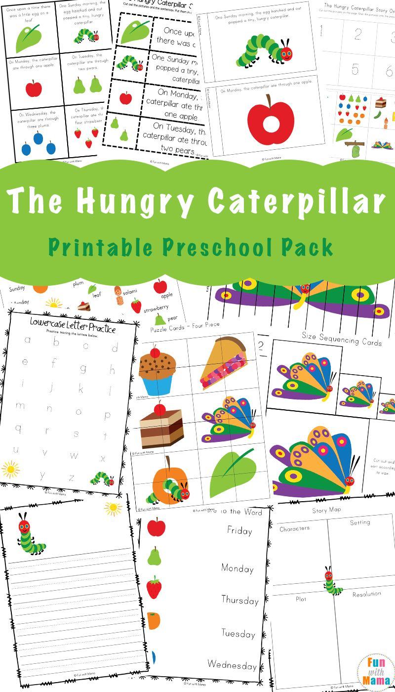 The Very Hungry Caterpillar Activities Hungry Caterpillar Activities The Very Hungry Caterpillar Activities Hungry Caterpillar [ 1400 x 800 Pixel ]